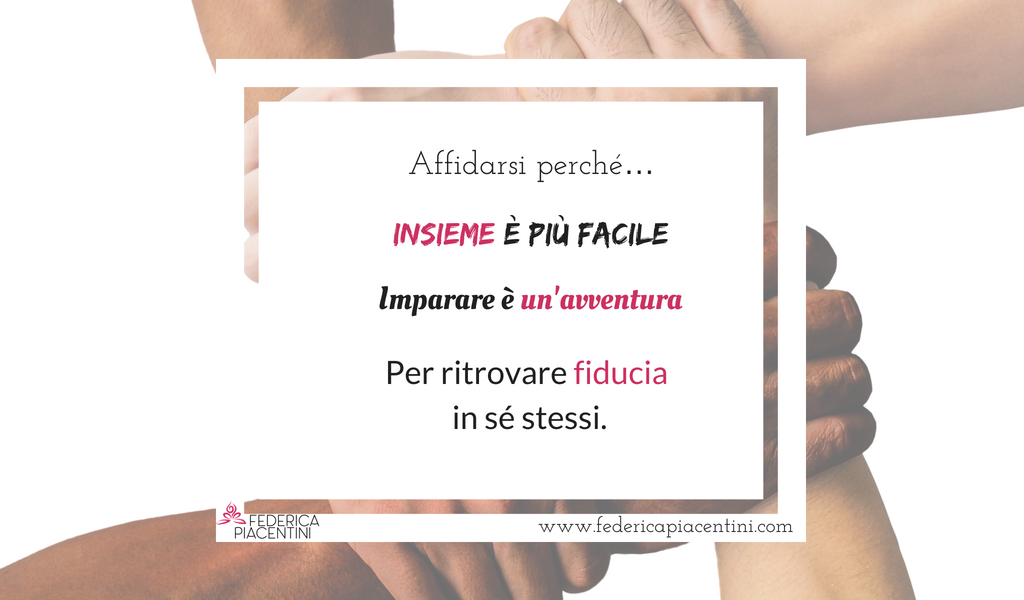 Editor, Federica Piacentini Editor, Professional Editor