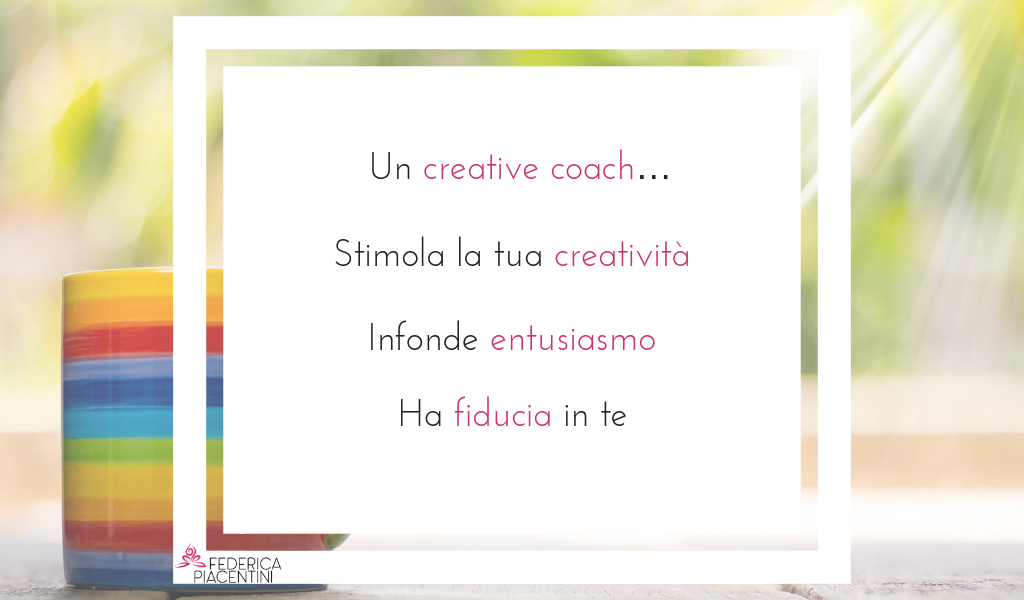 Editor, Professional Editor, Editing, Scrittura creativa, Federica Piacentini
