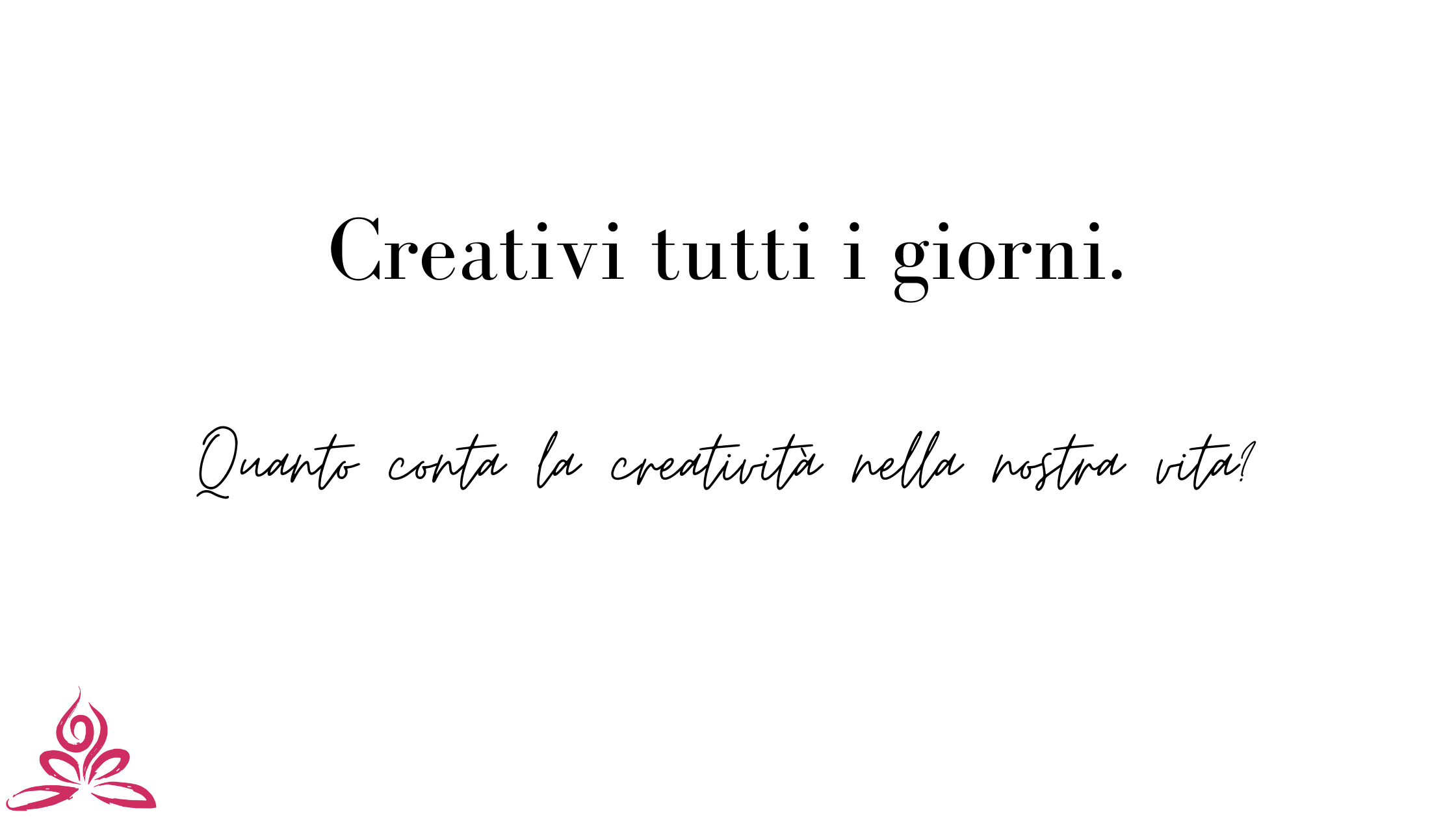 Federica Piacentini, Editor, Coaching